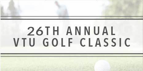http://www.villagetieup.com/wp-content/uploads/2016/08/golfclassic-countdown-01.png